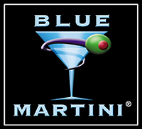 Blue_Martini