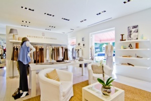 Naples fl shopping