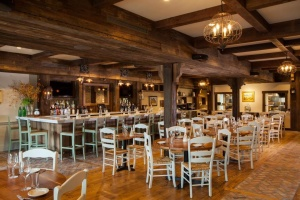Naples fl restaurants