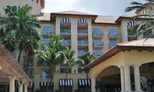 naples florida hotels