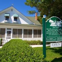 historic_palm_cottage
