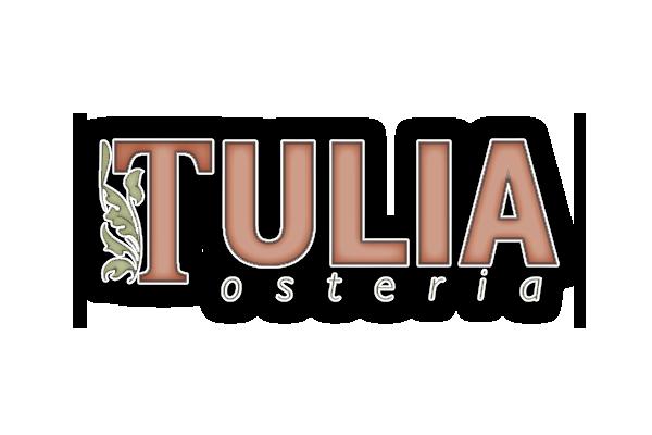image_tulia_logo1-2