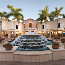 miromar_outlets