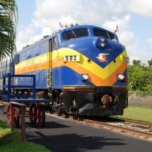 semgulf-train-depot
