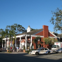 naples_fl_historic_district
