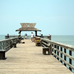 10 Things You Probably Did Not Know About Naples, Florida