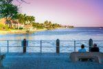 marco_island_history