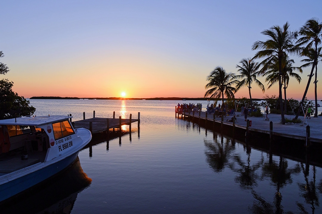 Places to Visit in Naples, FL and Beyond » Divine Naples