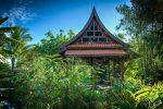 botanical_garden_naples_fl_1