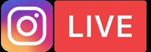 instagram-live-logo_2