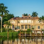 Most Expensive Houses in Naples, FL