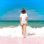 Walking on Water in Naples, FL – You Can Do It Too