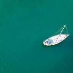 Rent a Boat and Feel Free in the Waters of Naples, Florida