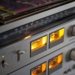 Divine Naples Radio