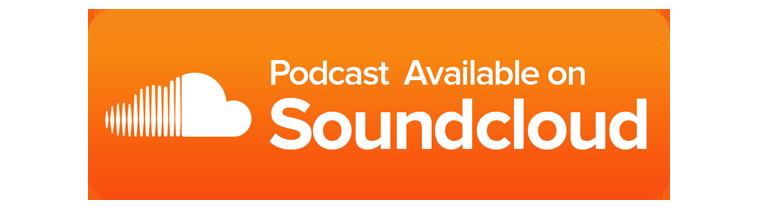 soundcloud-podcasts