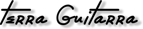 terra_guittara_logo_black