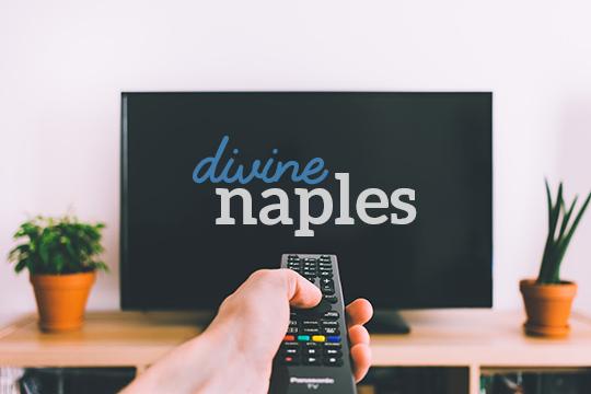 Divine Naples TV