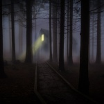 Discover Haunted Places in Naples, FL
