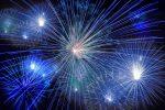 naples_fireworks