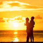 Romantic Dates in Naples, FL