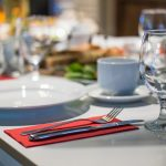 Restaurant Industry in Naples, Florida