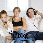 podcast naples florida
