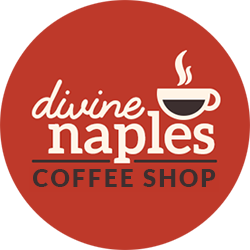 divine_naples_coffee_small_logo2