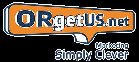 orgetus_website_design