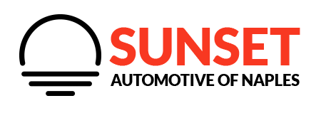 sunset_auto_logo_l