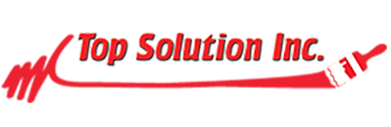 top-solution-inc-logo2x
